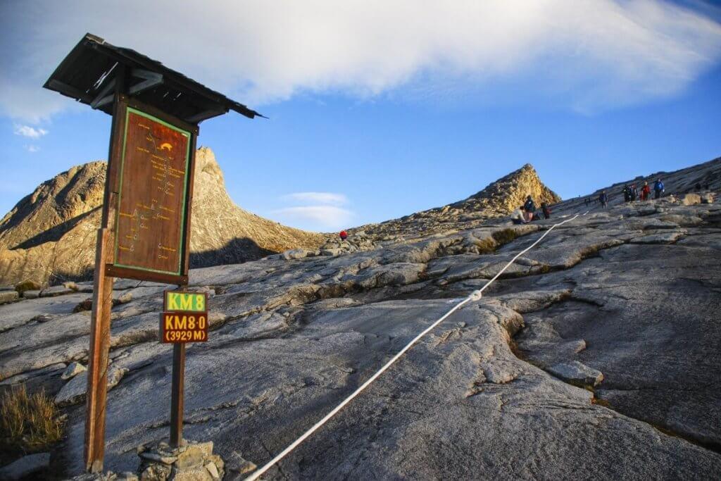mount-kinabalu-climb-01